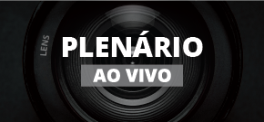 AO VIVO Plenário